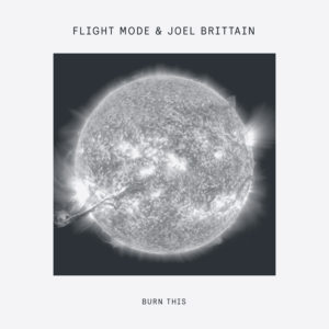 DOG75-Flight-Mode-&-Joel-Brittain-packshot