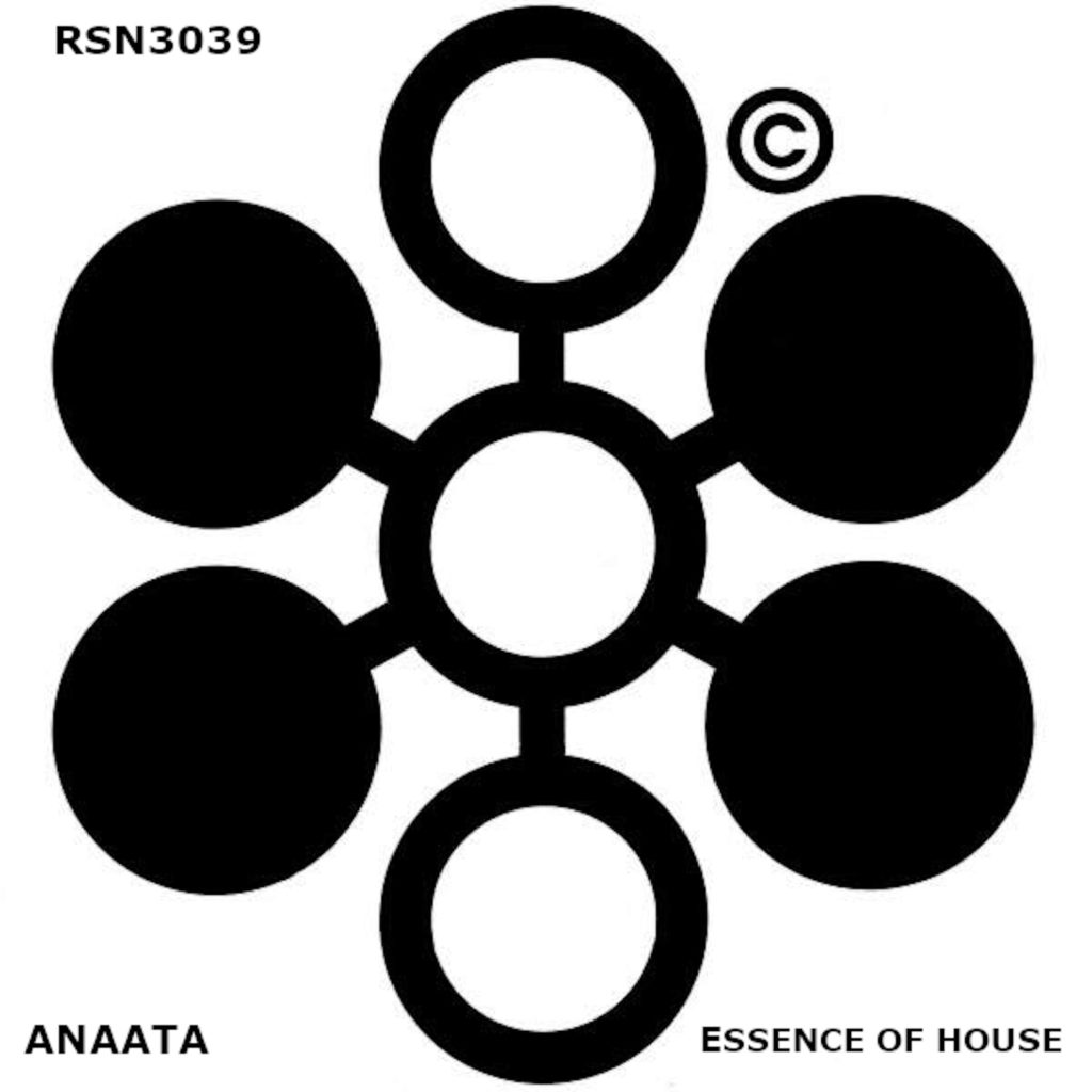 RSN3039 ANAATA - ESSENCE OF HOUSE xcf