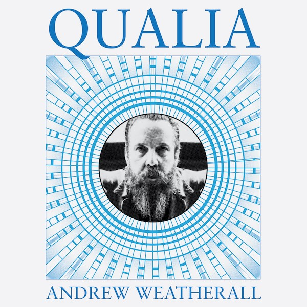 andrew_weatherall_qualia_digital_artwork_600_600