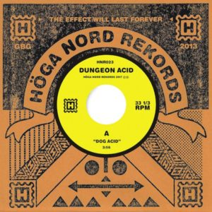 dungeon_acid_dog_acid_sex_beat_digital_artwork_600_600