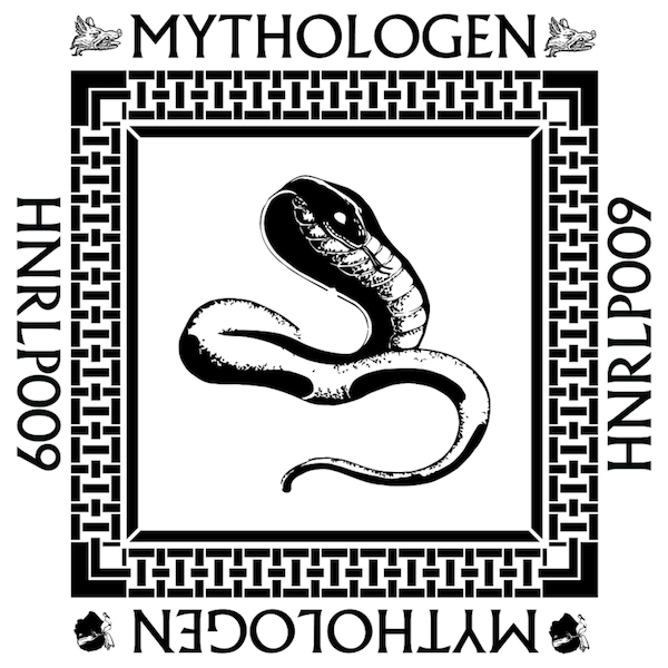 mythologen_mythologen_digital_cover_artwork_600_600