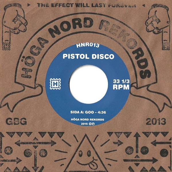 pistol_disco_goo_pool_digital_artwork_600_600