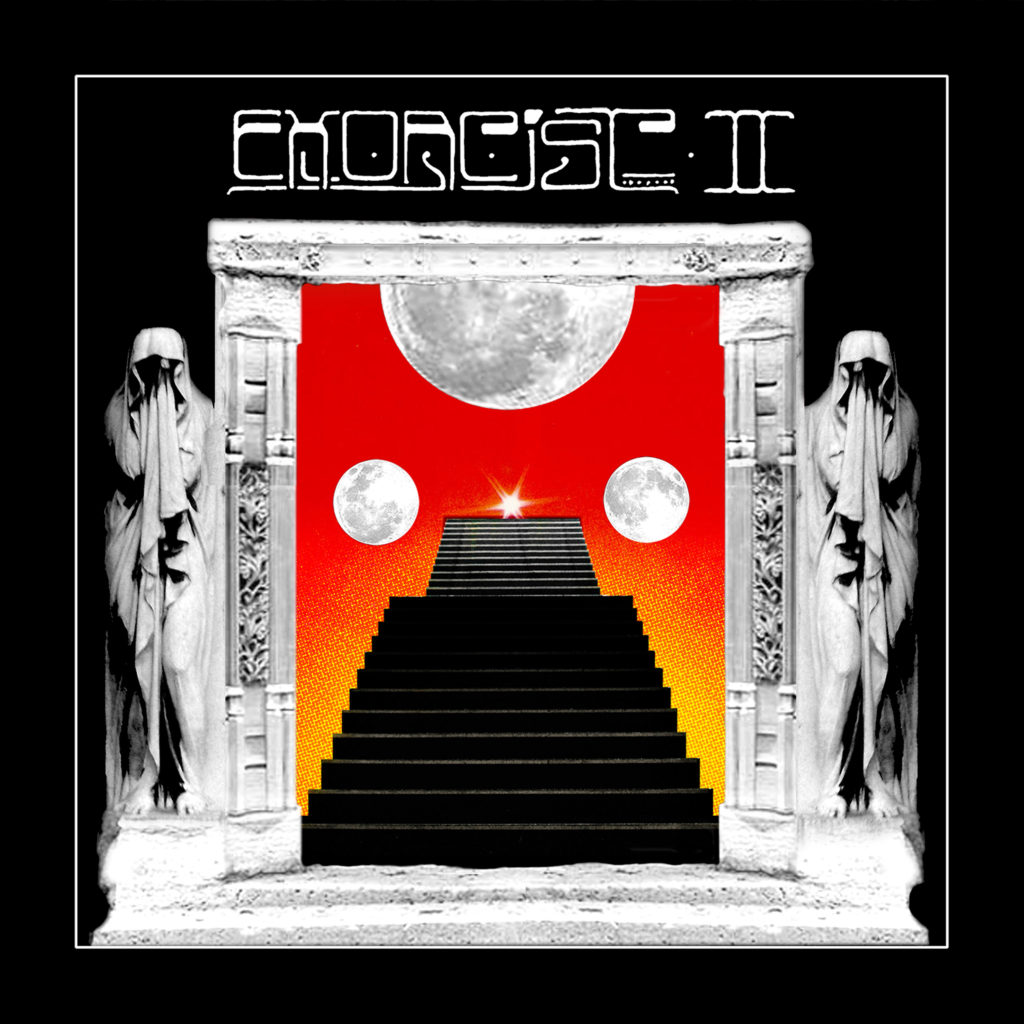 the_exorcist_gbg_II_digital_artwork_3000_3000_
