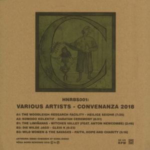 various_artists_convenanza_2018_digital_artwork_3000_3000