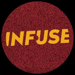 INFUSE038_LABEL.RGB_BLANK a