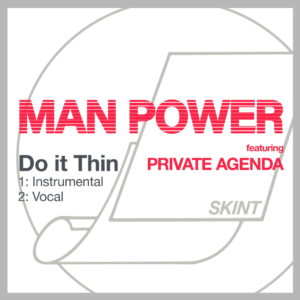 ManPower2tracks-1