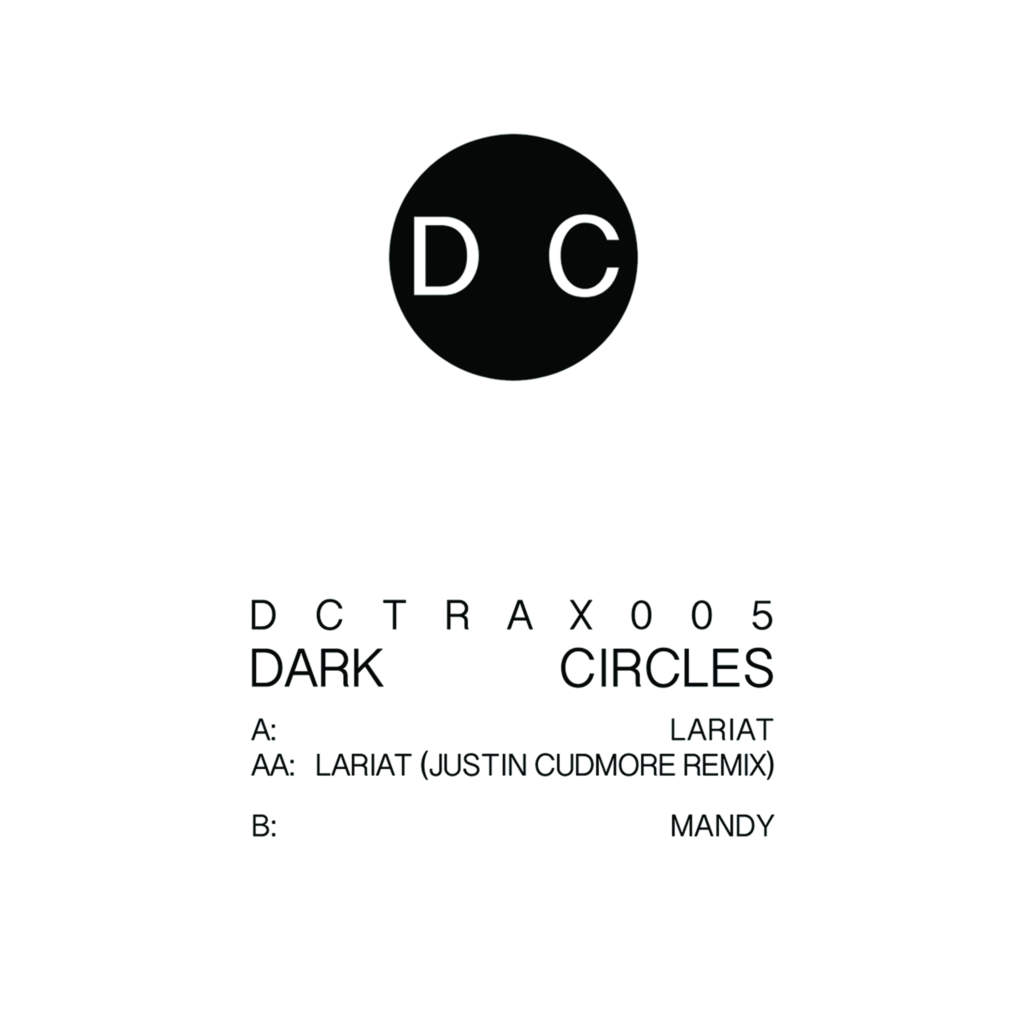 DCTRAX005