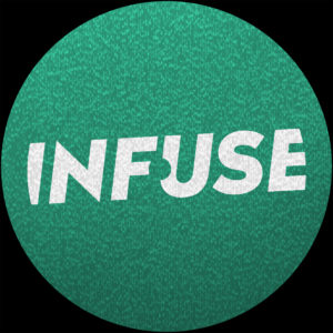 INFUSE041_SML