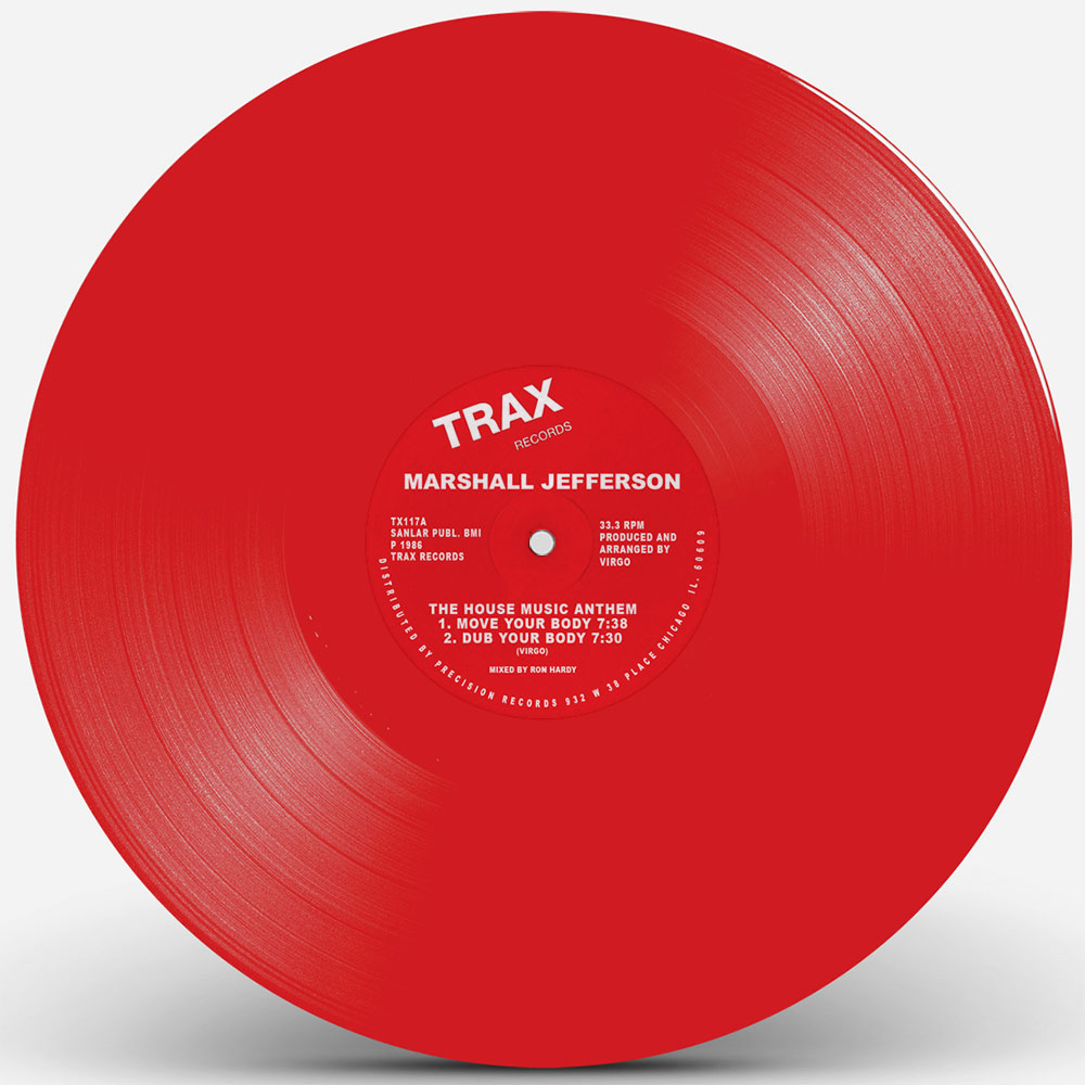 TX117_red