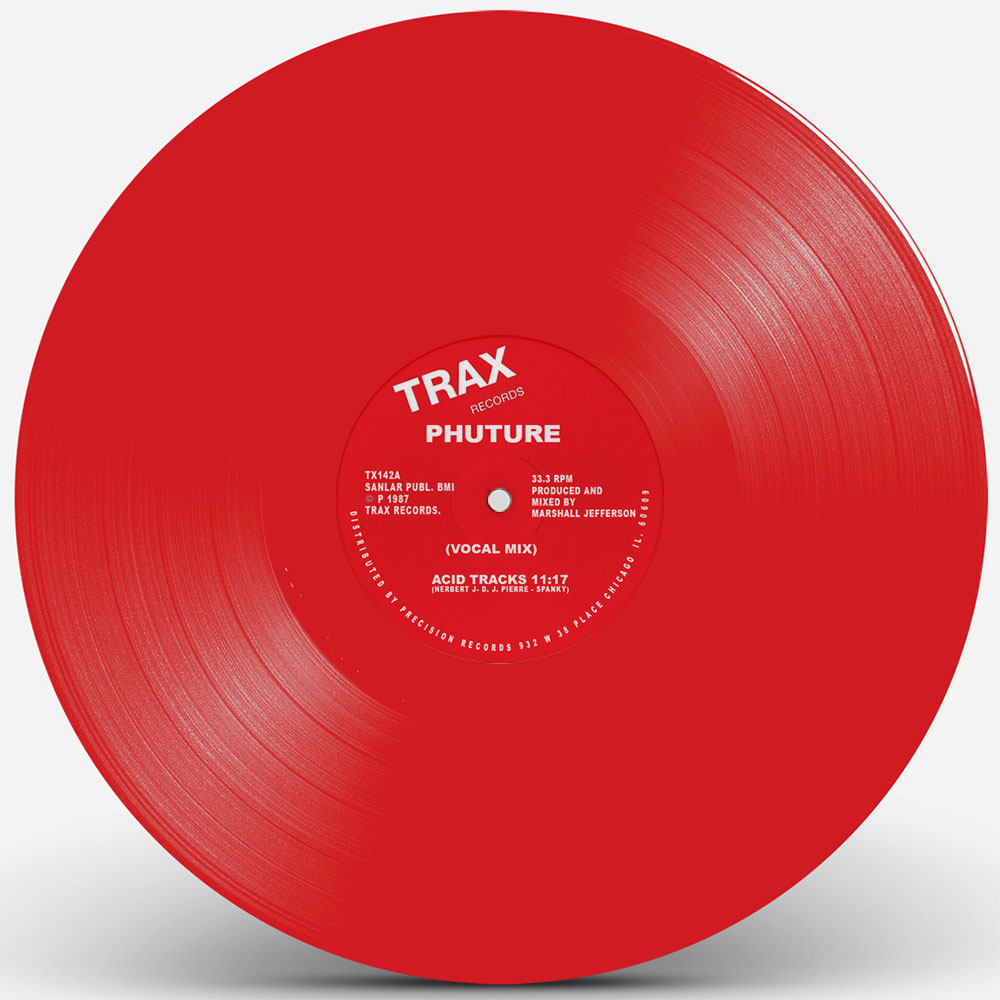 TX142_red