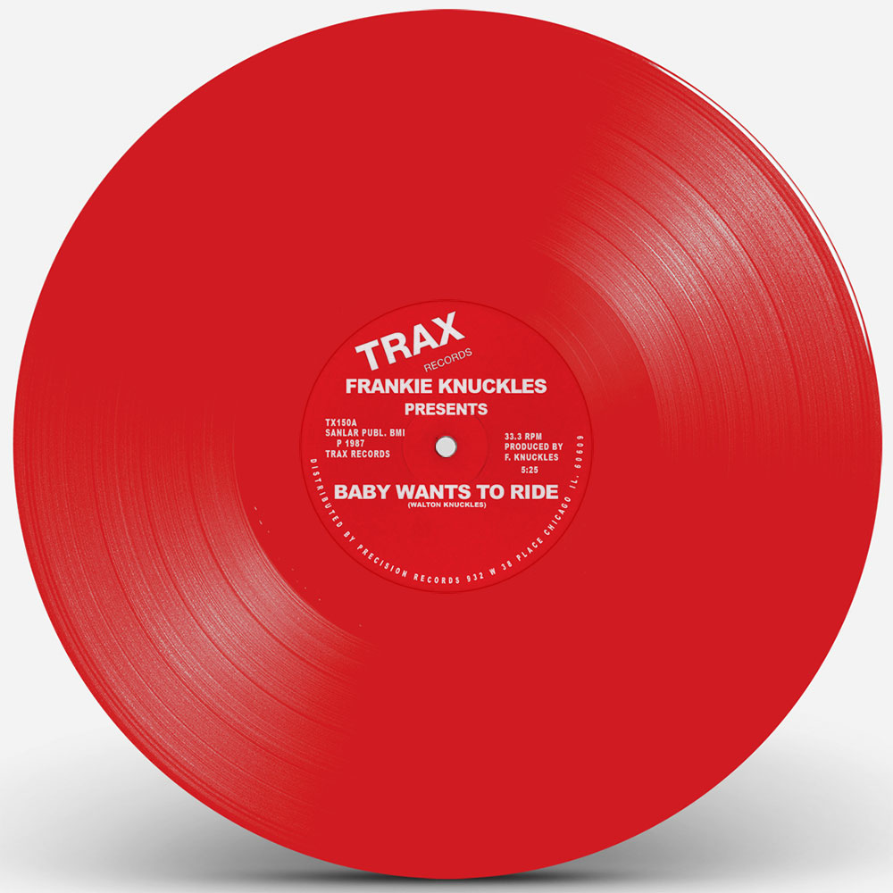 TX150_red
