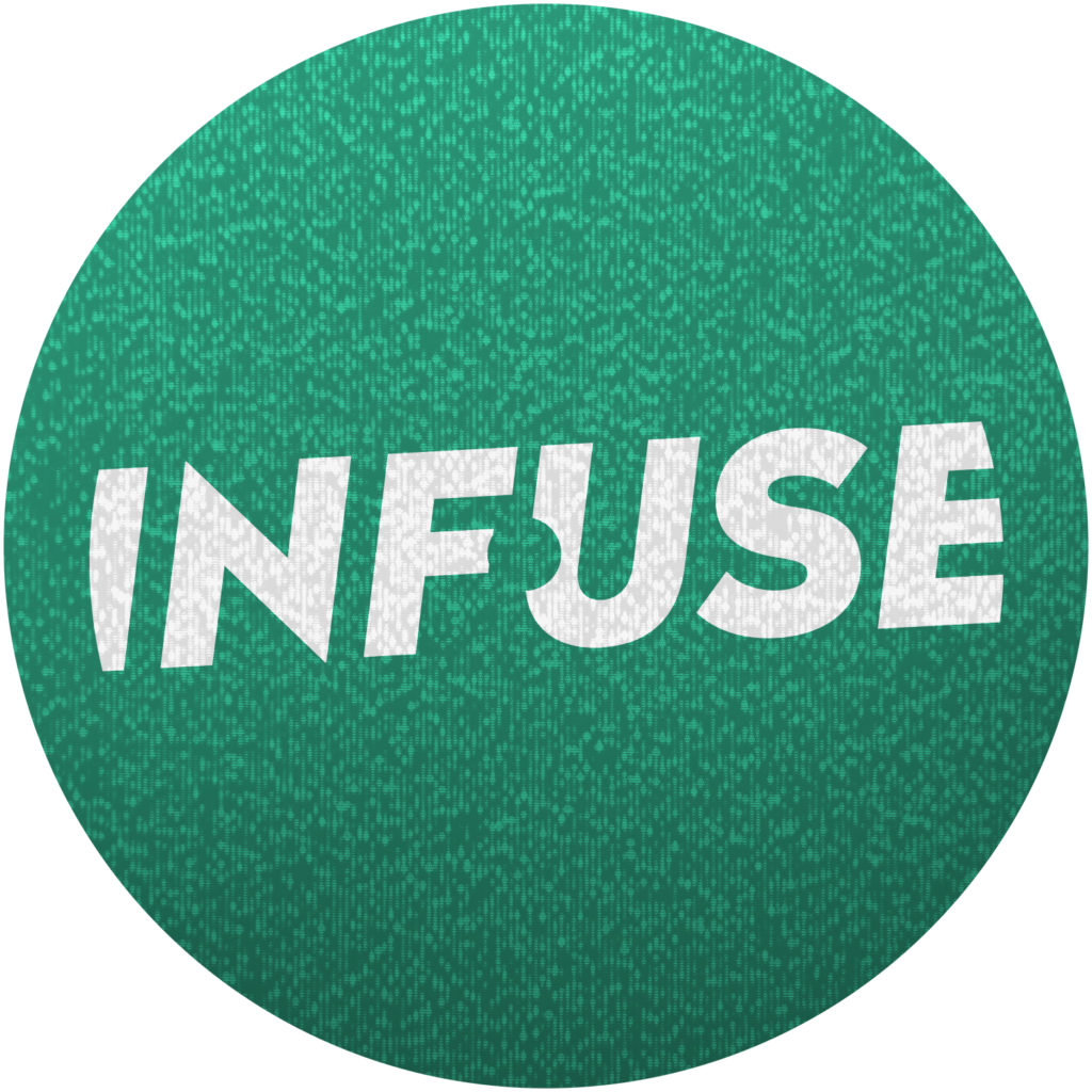 INFUSE041_A