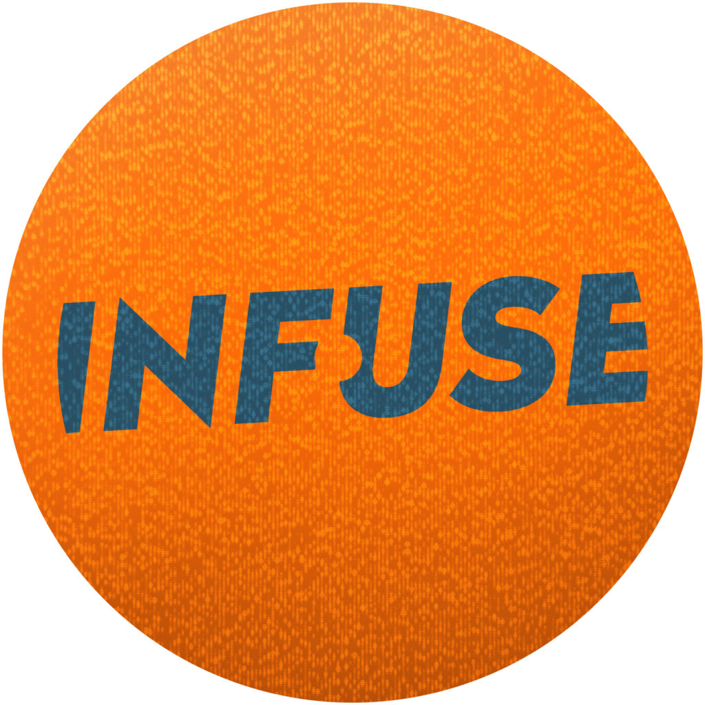 INFUSE042_A