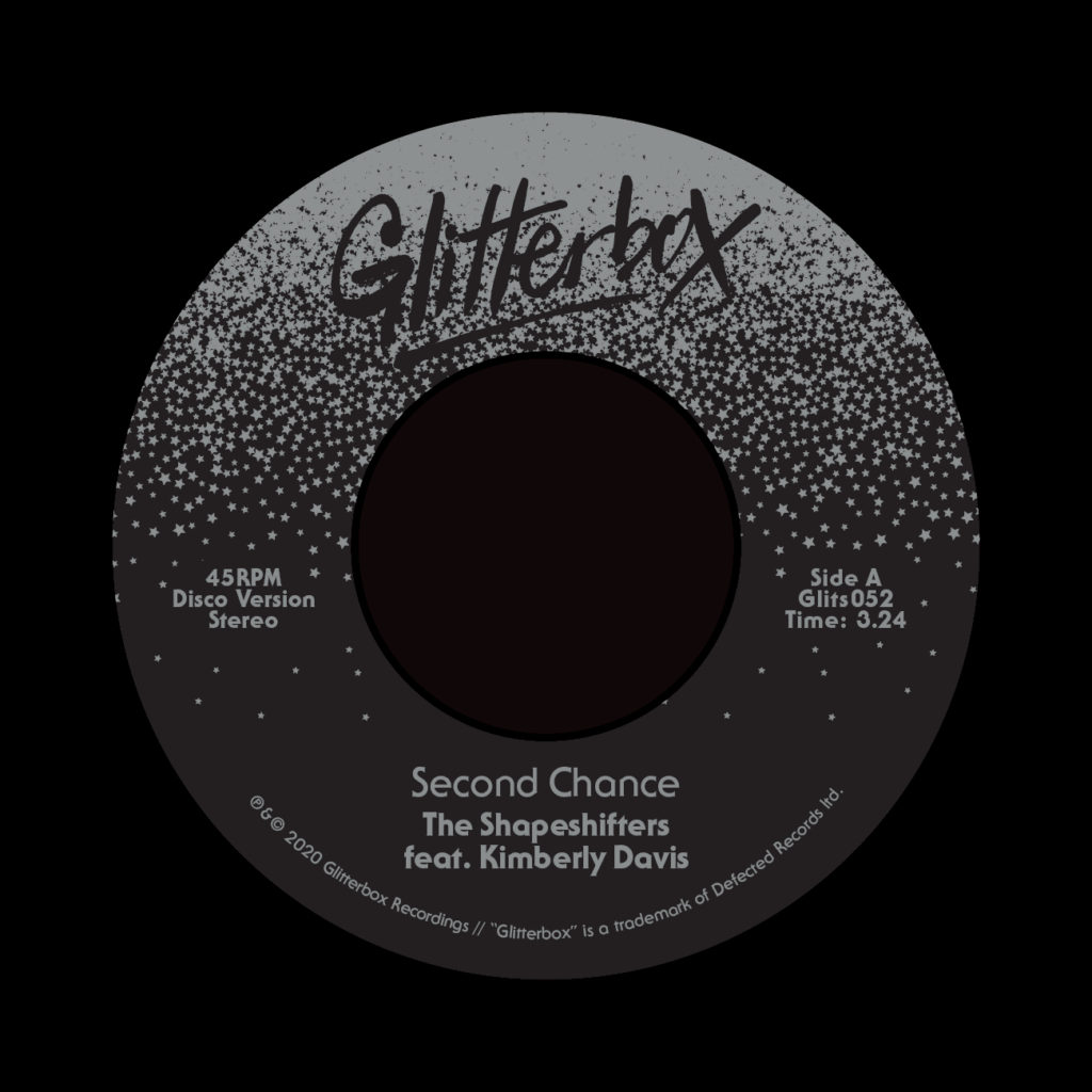 THESHAPESHIFTERS_7INCH_VINYL_A