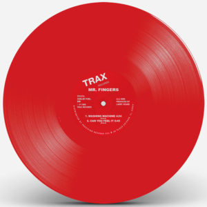 TX_127_red