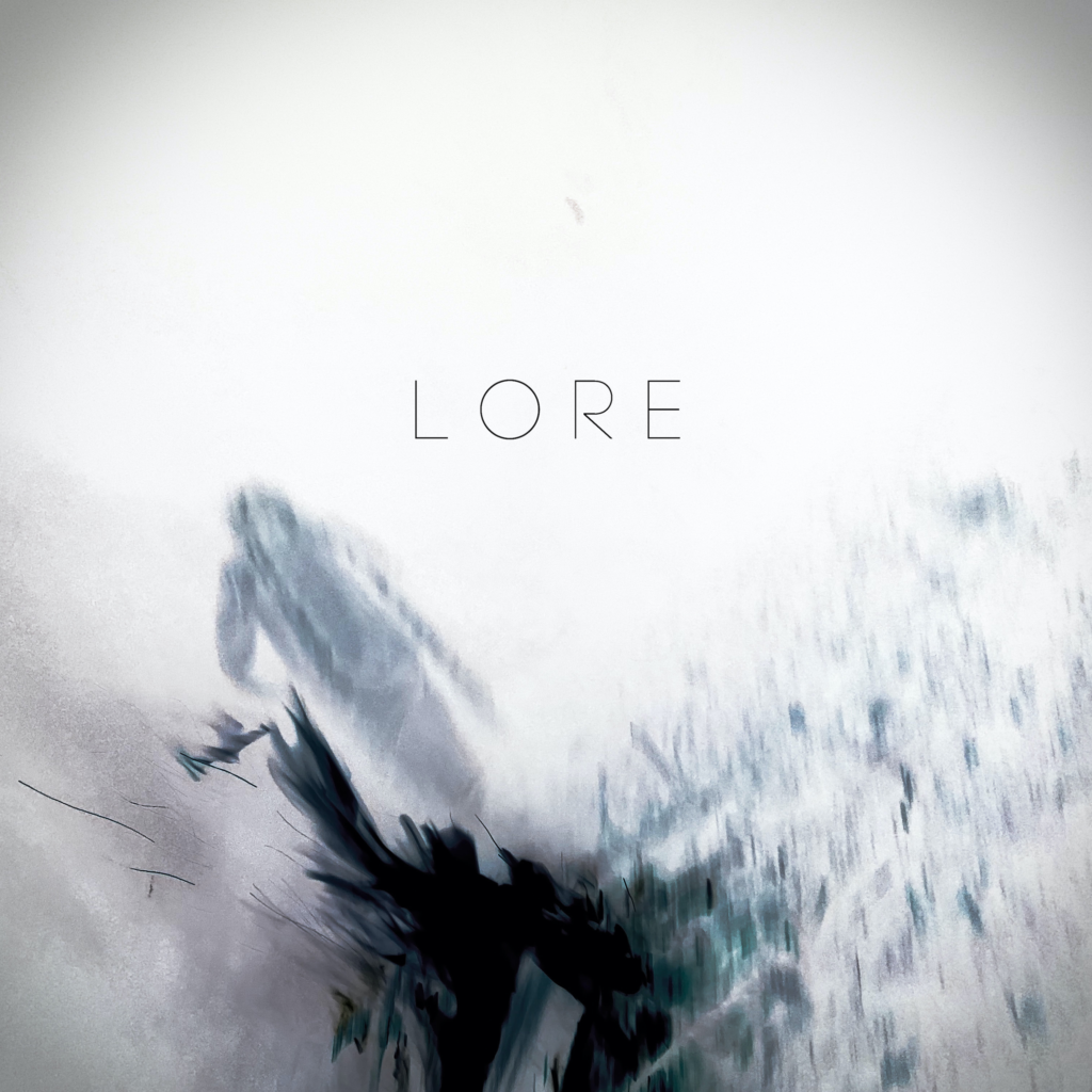 Lore EP