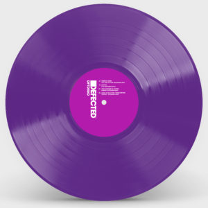 DEF_Sampler_mockup_purple