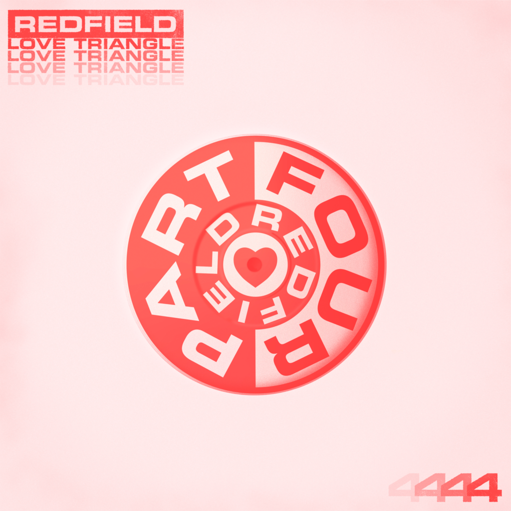 P4_Redfeild_LoveTriangle_Red