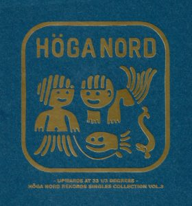 various_artists_upwards_at_3313_degrees_höga_nord _rekords_singles_collection_vol_3_digital_artwork