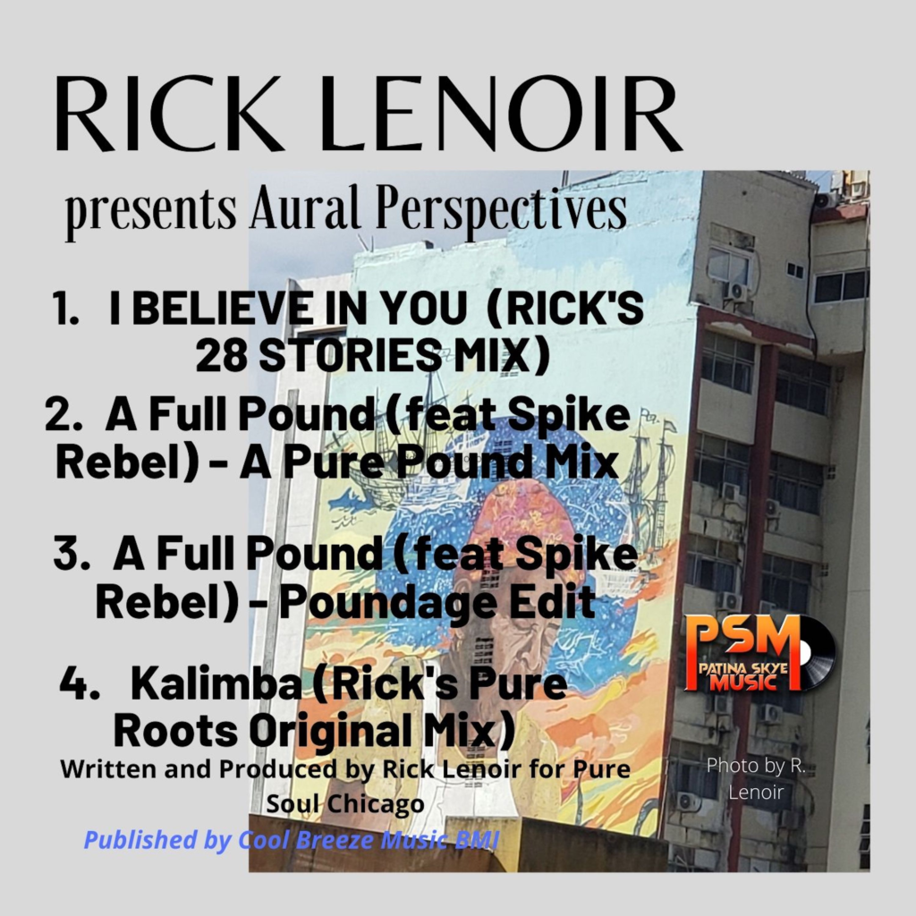 Aural Perspectives Artwork JPG