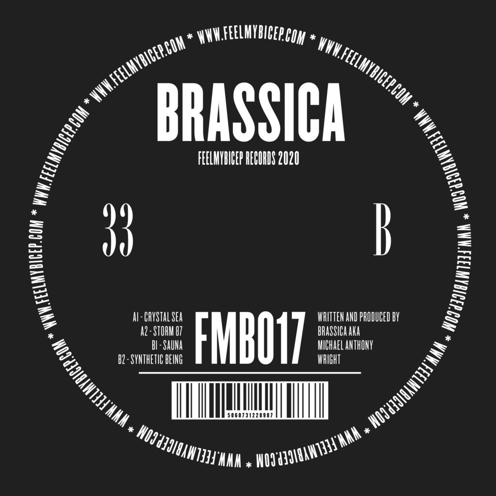 FMB017 label (large)