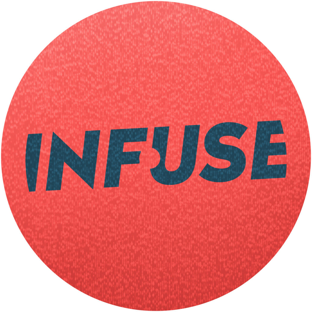 INFUSE043_A