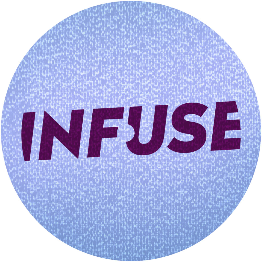 INFUSE044_A