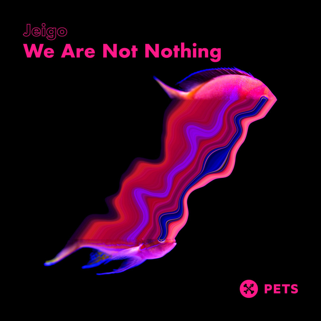2020-07-13 Jeigo - We are nothing_cover