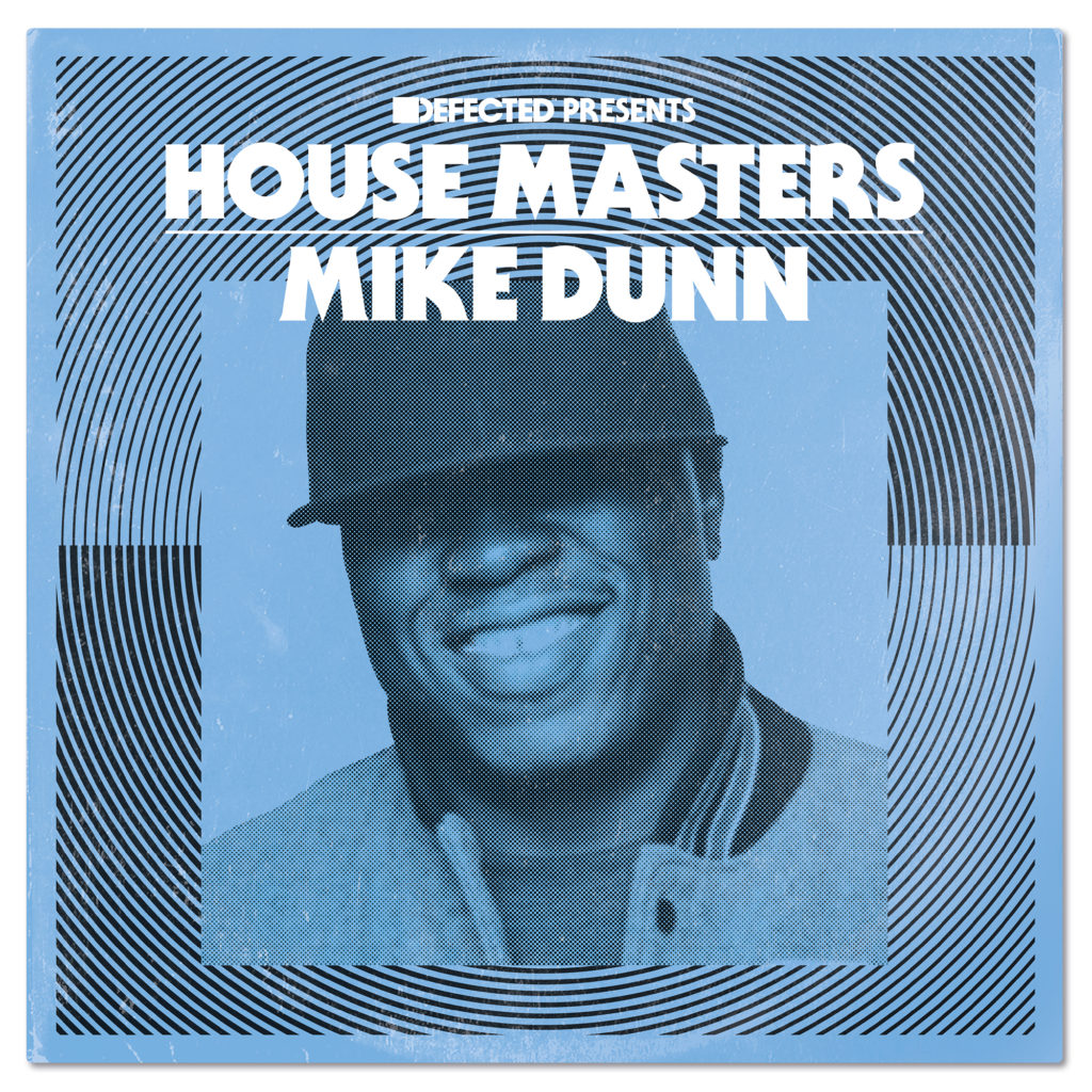 HM_MIKEDUNN_SLEEVE_FRONT
