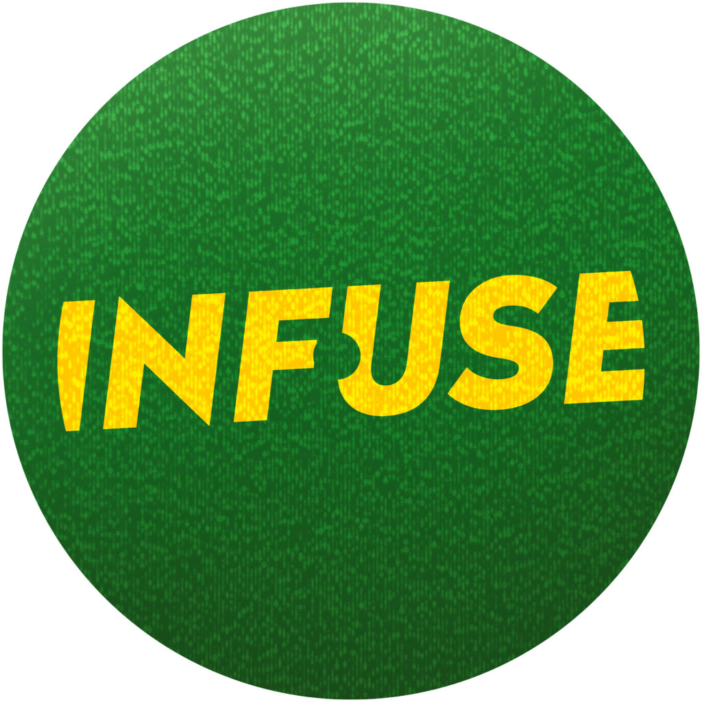 INFUSE045_A