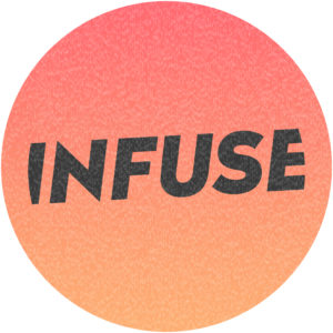 INFUSE046_A
