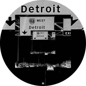 REKIDS165_labels_A_Side_West(NoText)