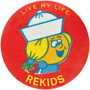 Rekids166_DigitalA_Side
