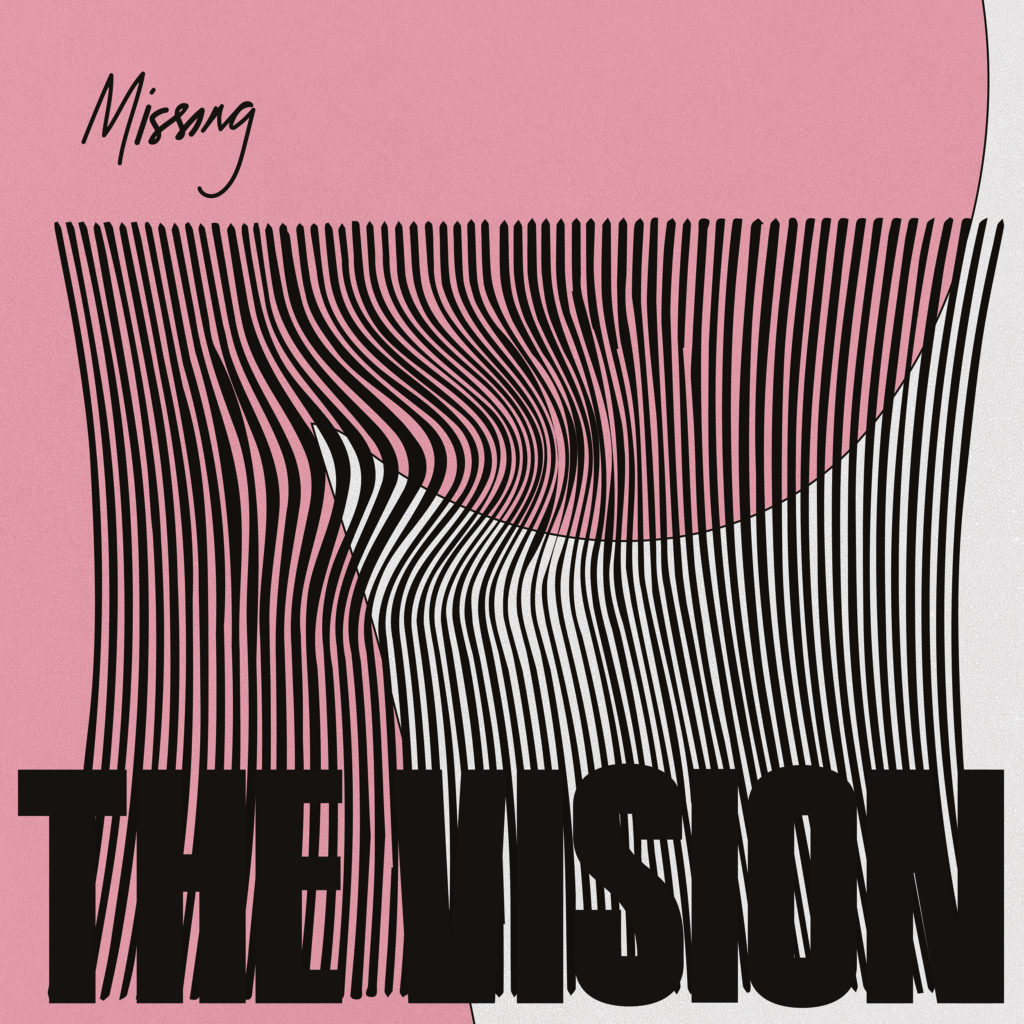 THEVISION_MISSING_SLEEVE_FRONT (1)