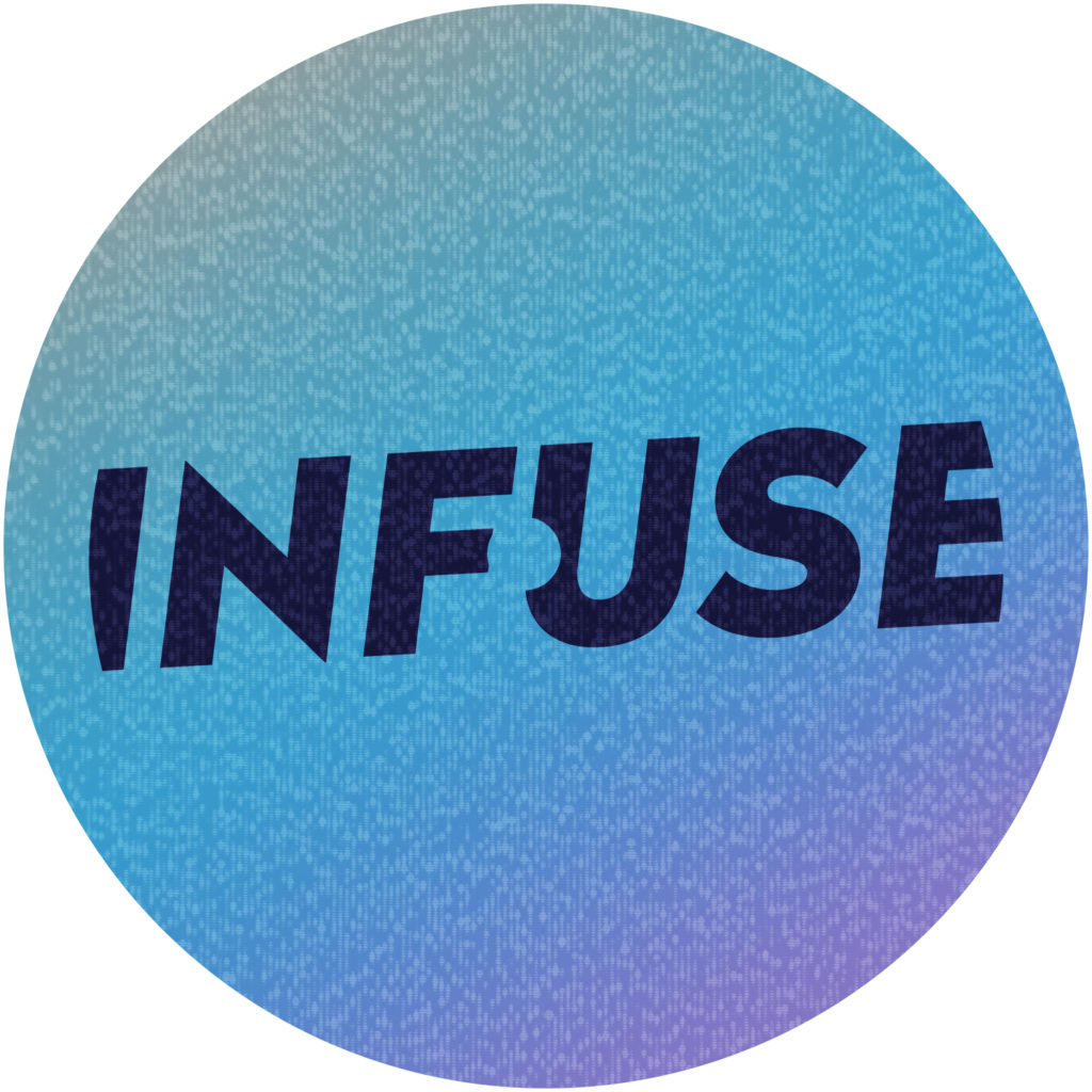 INFUSE047_A