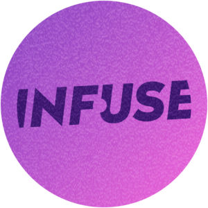 INFUSE048_A