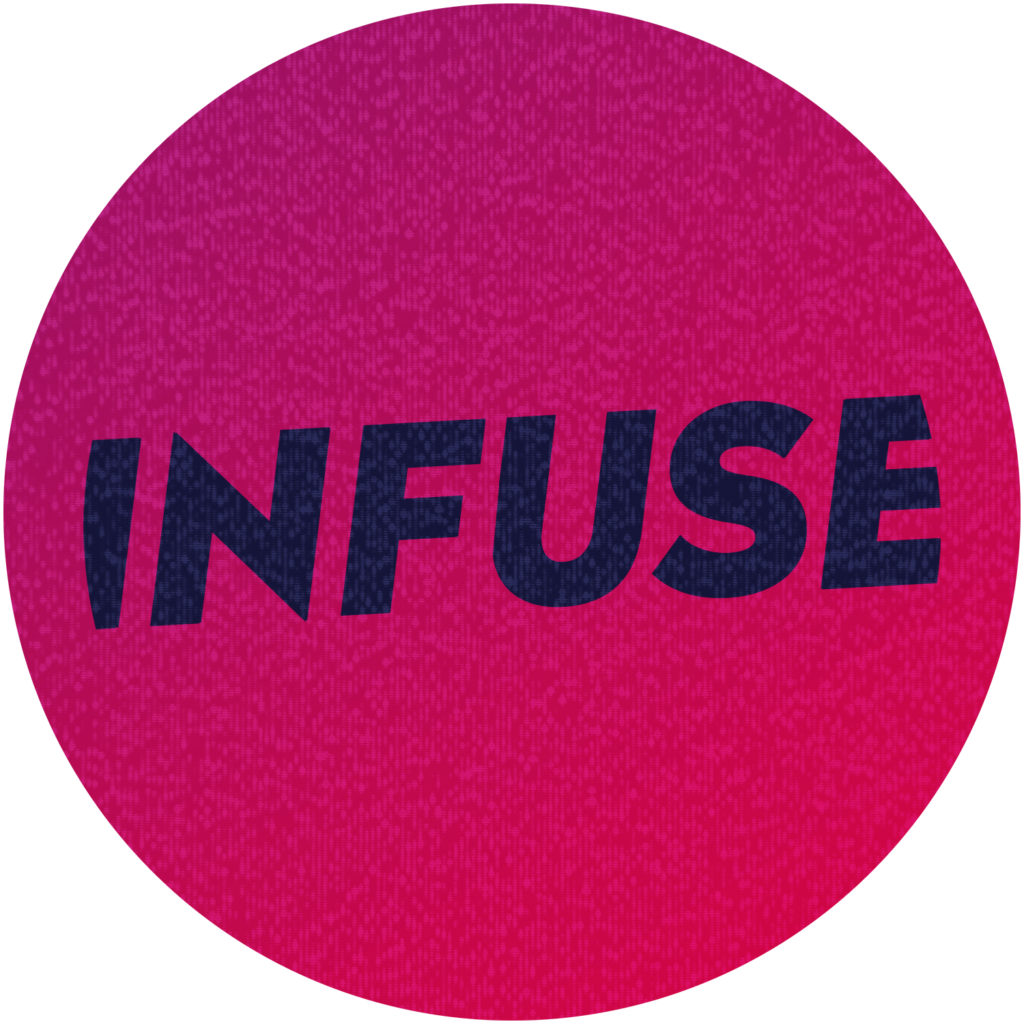 INFUSE049_A