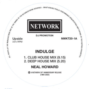 NWKT20-1 _labels-PRINT