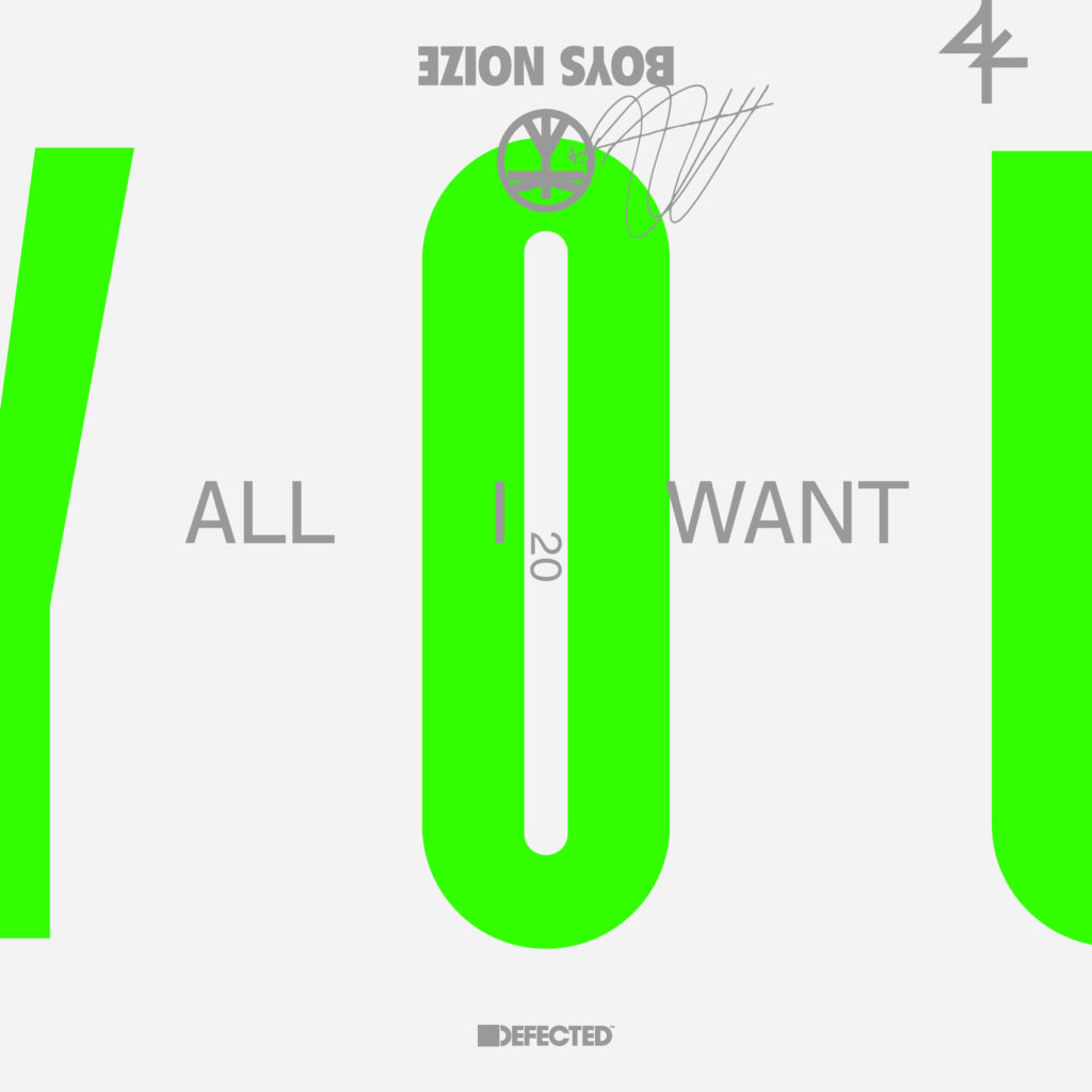 20_BN_AllIWant_Cover05