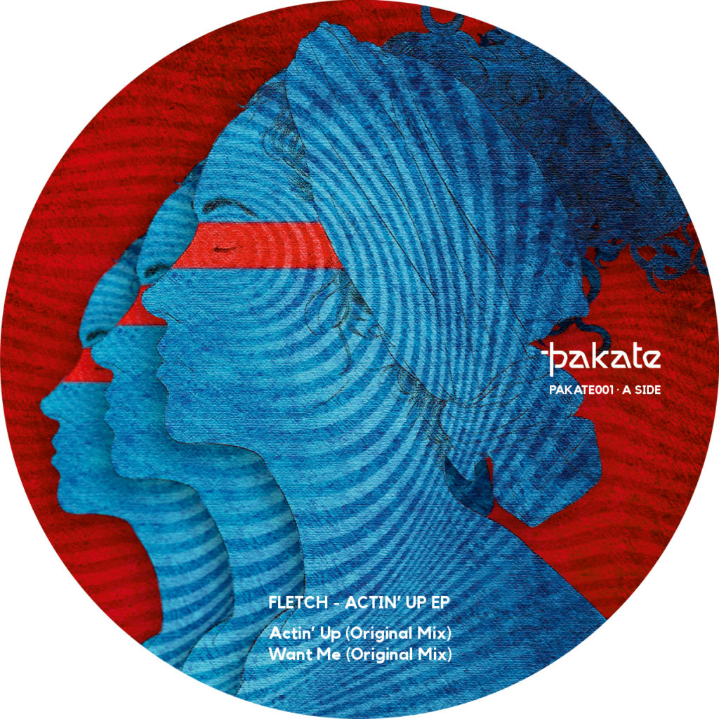 PAKATE001 - A SIDE_104x104mm