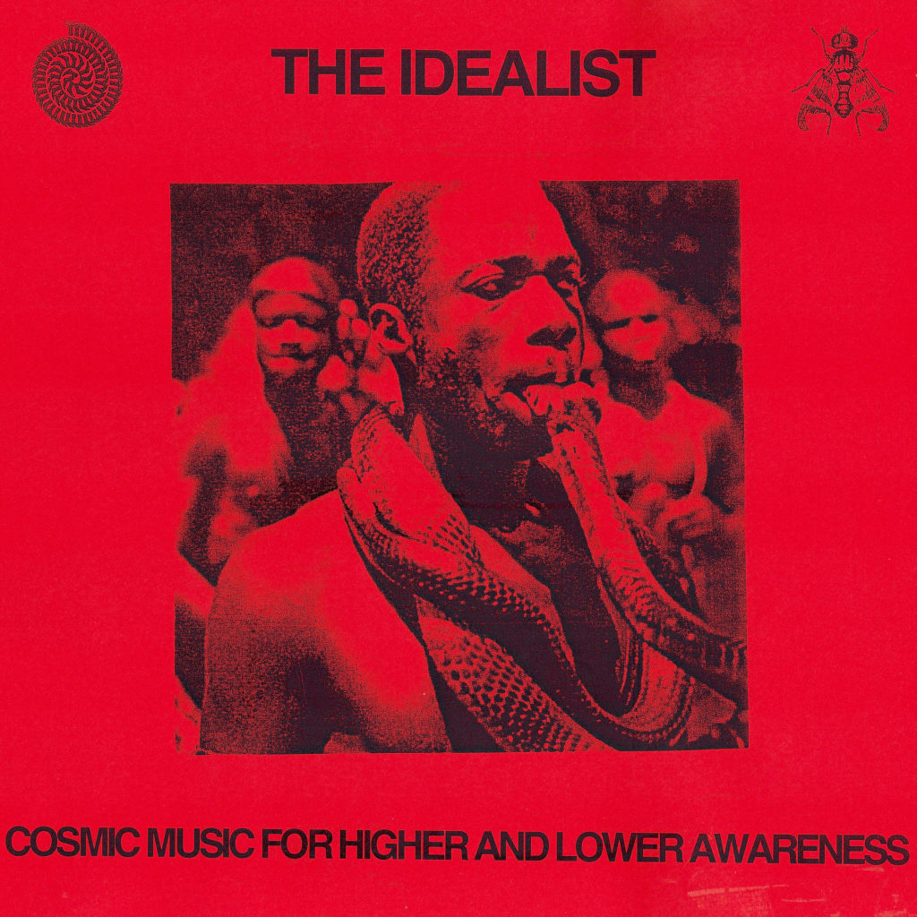 the_idealist_cosmic_music_for_higher_and_lower_awareness_digital_artwork